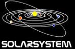 The Solar System Dot Com - SolarSystem.com